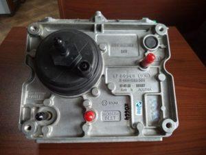 Volvo, AdBlue Pump, Diversen, New